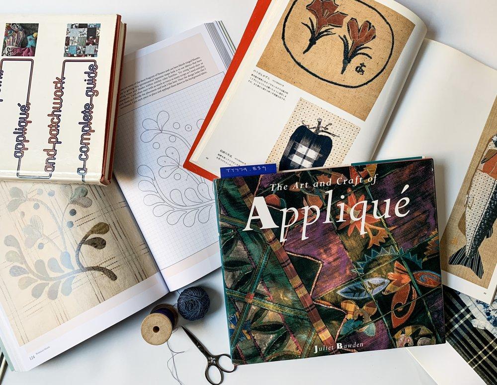 Appliquebooks-1.jpg
