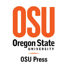 OSU press.png