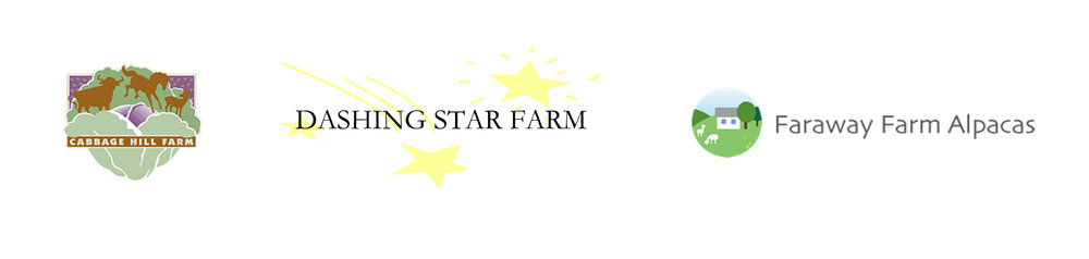FarmLogos.jpg