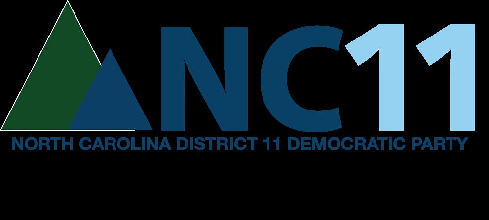 Logo Sept 1.png