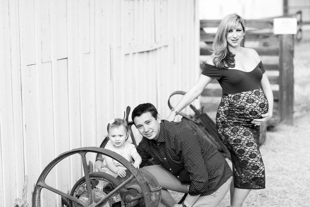 Los Gatos Maternity Photos-10.jpg