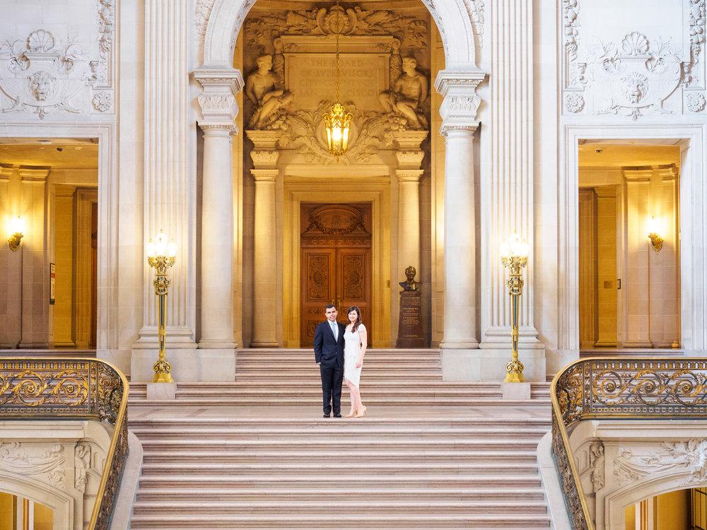San Francisco City Hall Wedding-4.jpg