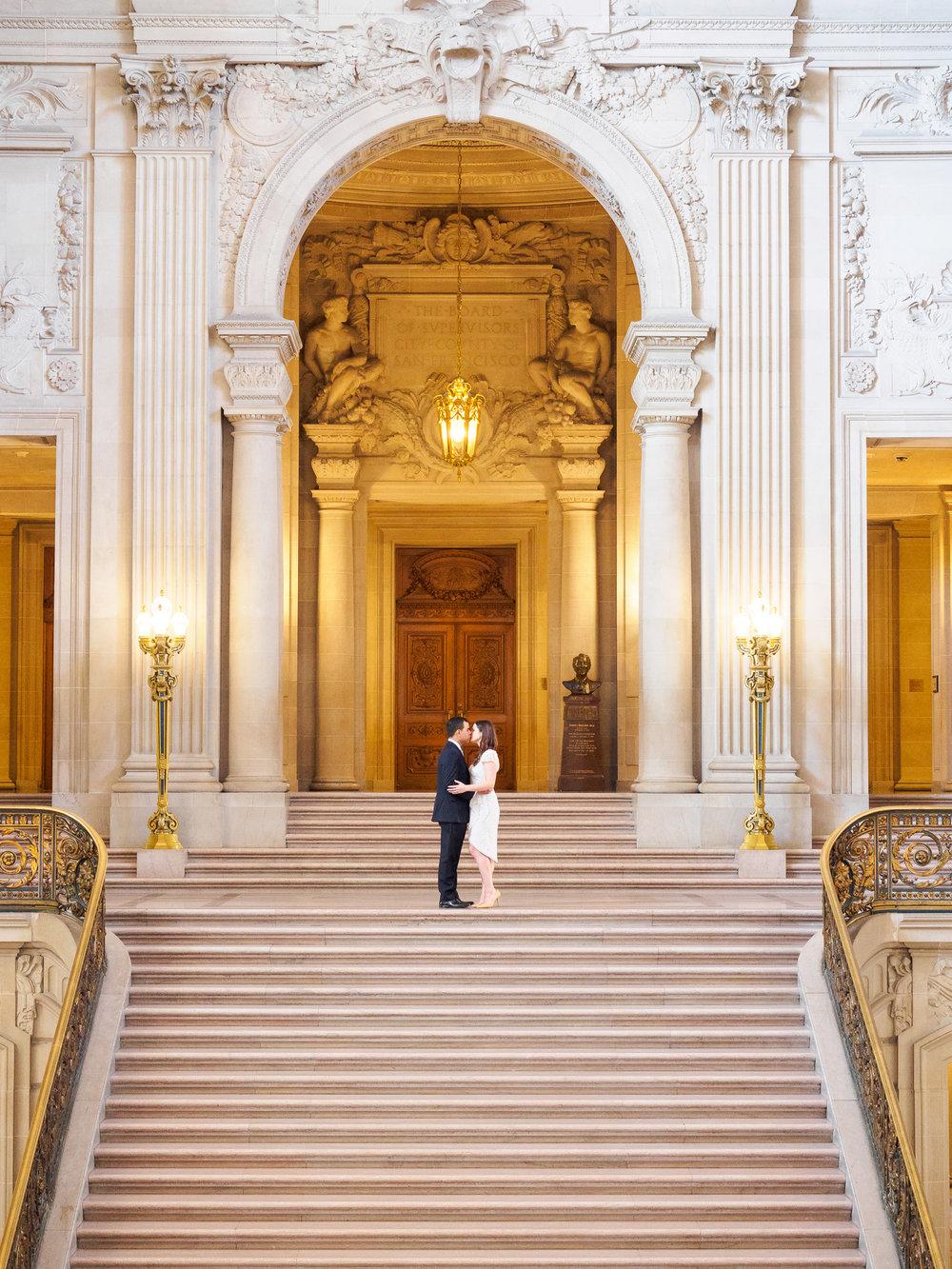 San Francisco City Hall Wedding-6.jpg