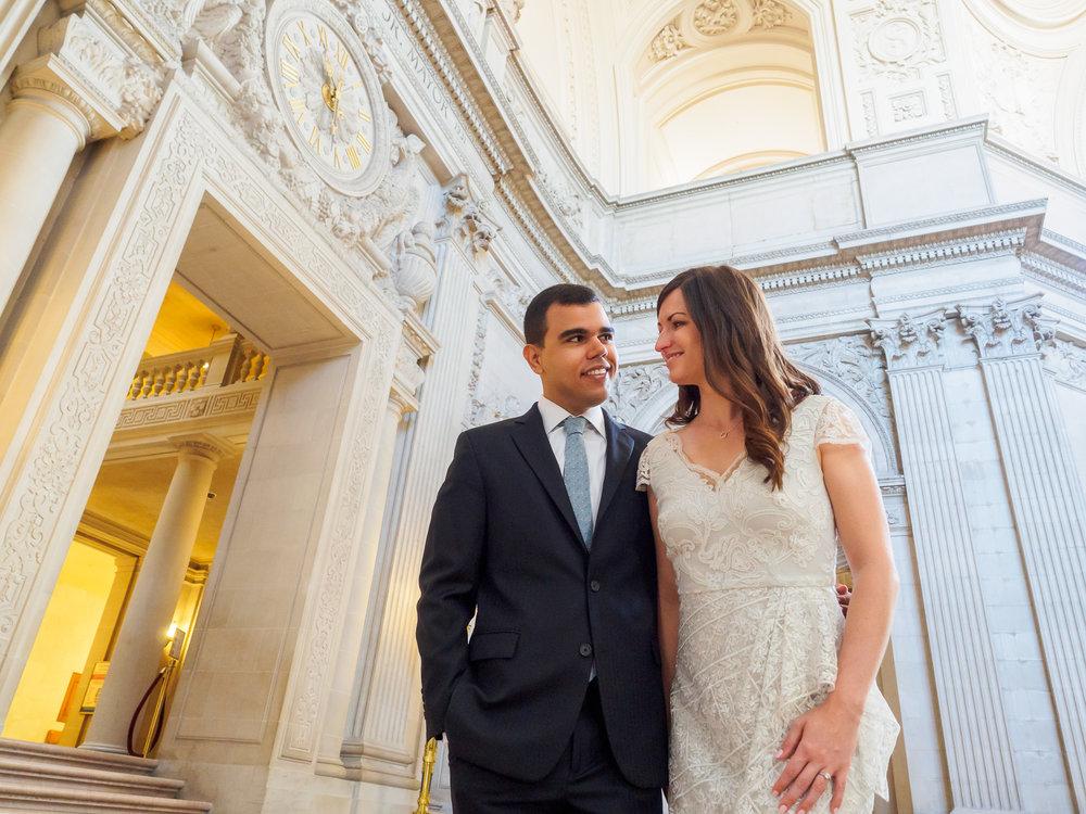 San Francisco City Hall Wedding-7.jpg