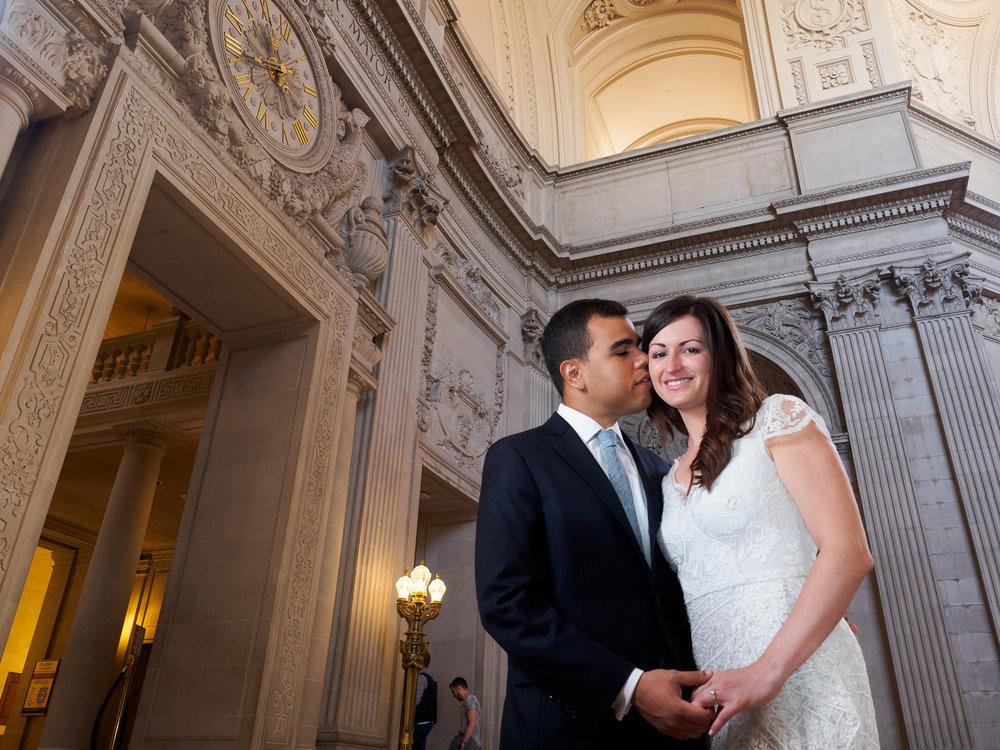 San Francisco City Hall Wedding-8.jpg