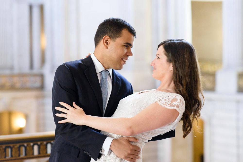San Francisco City Hall Wedding-18.jpg