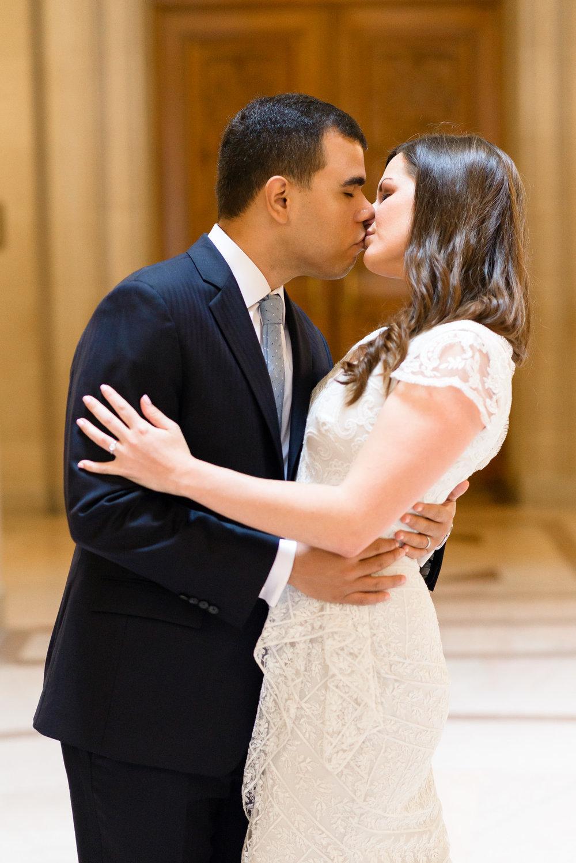 San Francisco City Hall Wedding-19.jpg