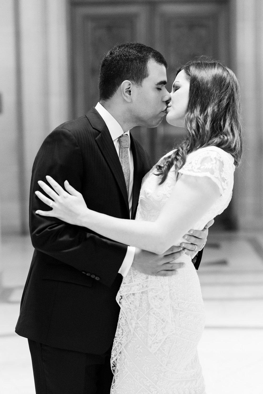 San Francisco City Hall Wedding-20.jpg