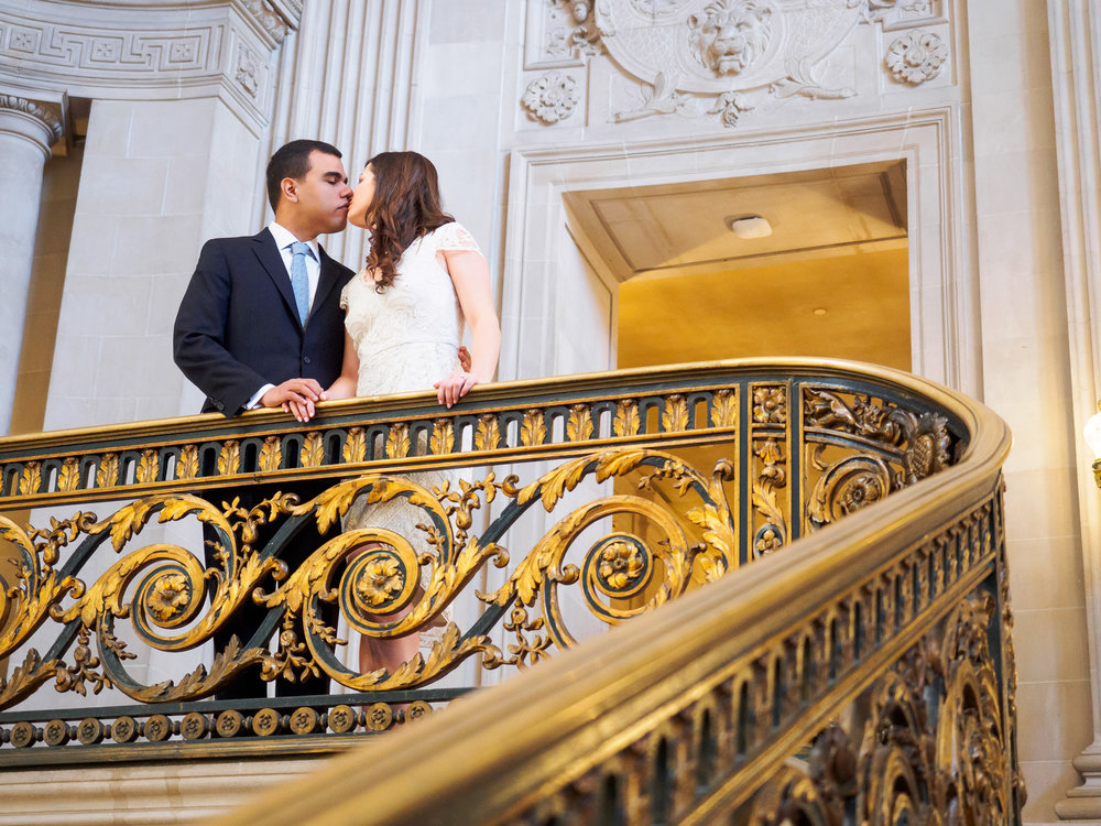 San Francisco City Hall Wedding.jpg