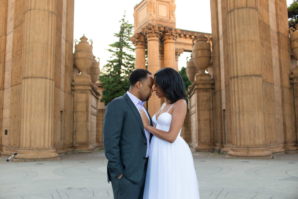 Elopement Engagement Photographer Orange County CA-22.jpg