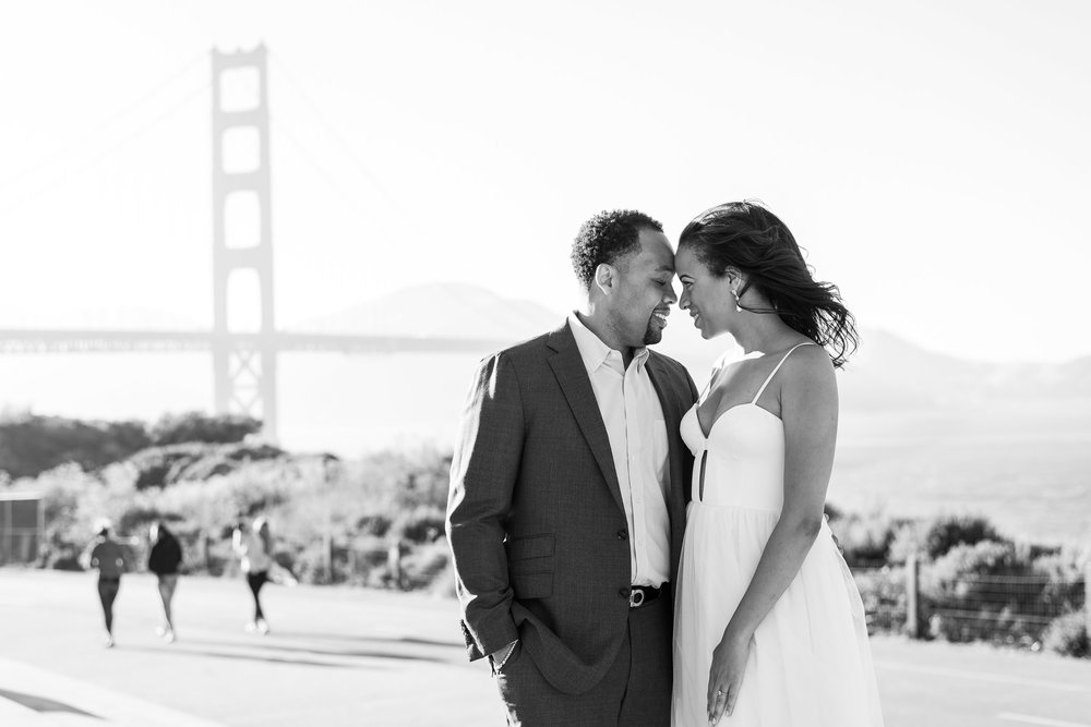 Elopement Engagement Photographer Orange County CA-19.jpg