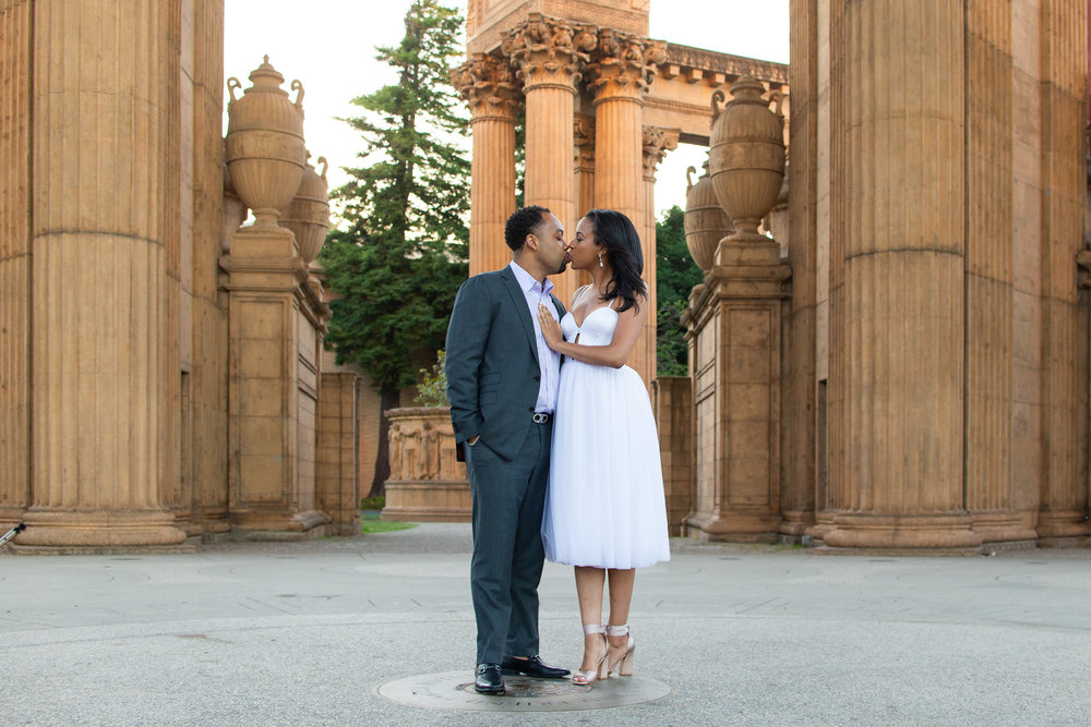 Elopement Engagement Photographer Orange County CA-21.jpg