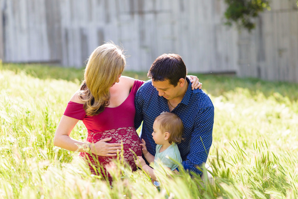 Maternity Photographer Orange County CA.jpg