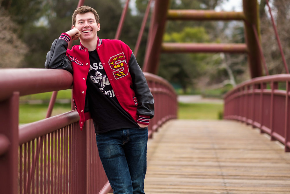 High School Senior Photographer Orange County CA-4.jpg