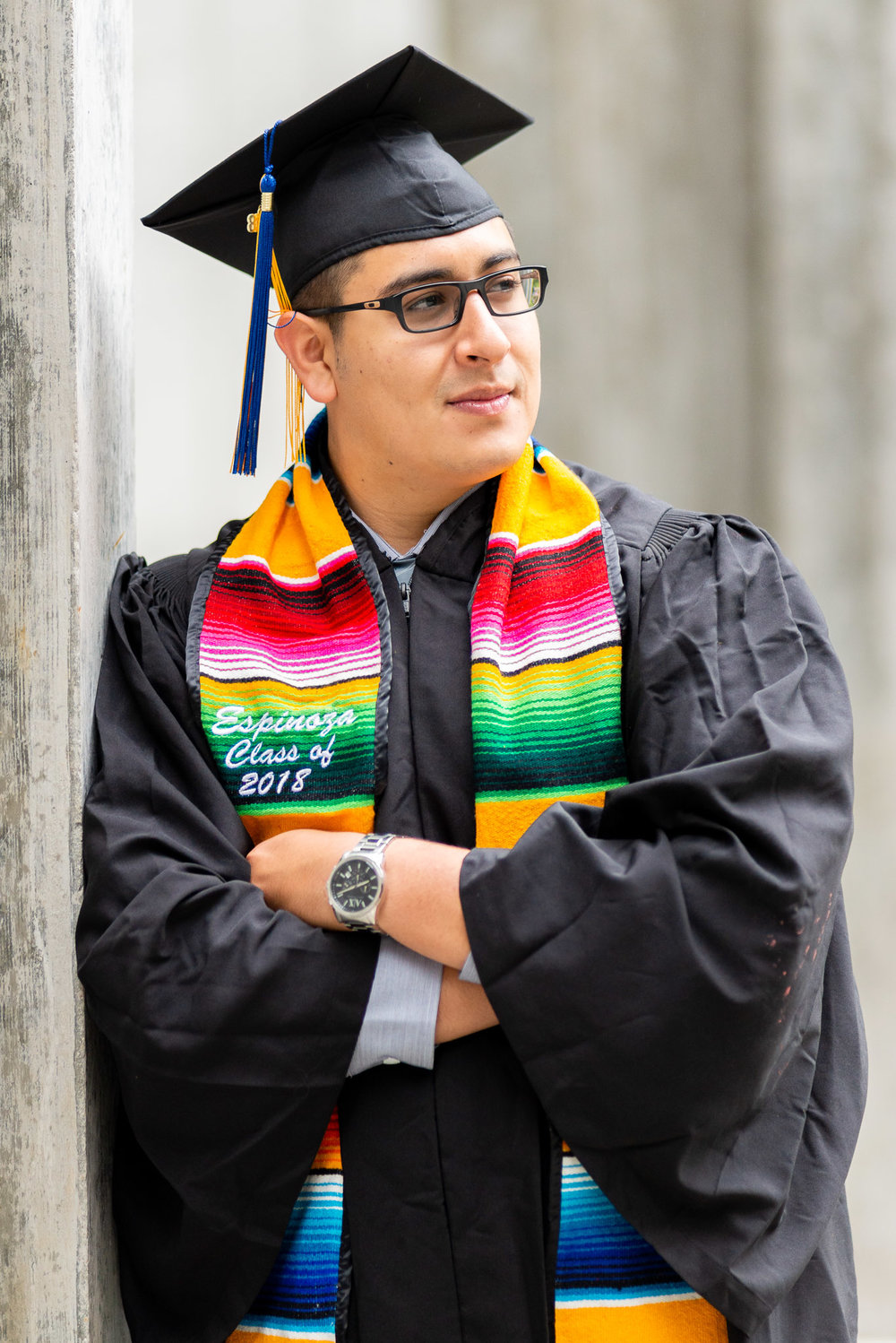 College Graduation Photographer Orange County CA-2.jpg