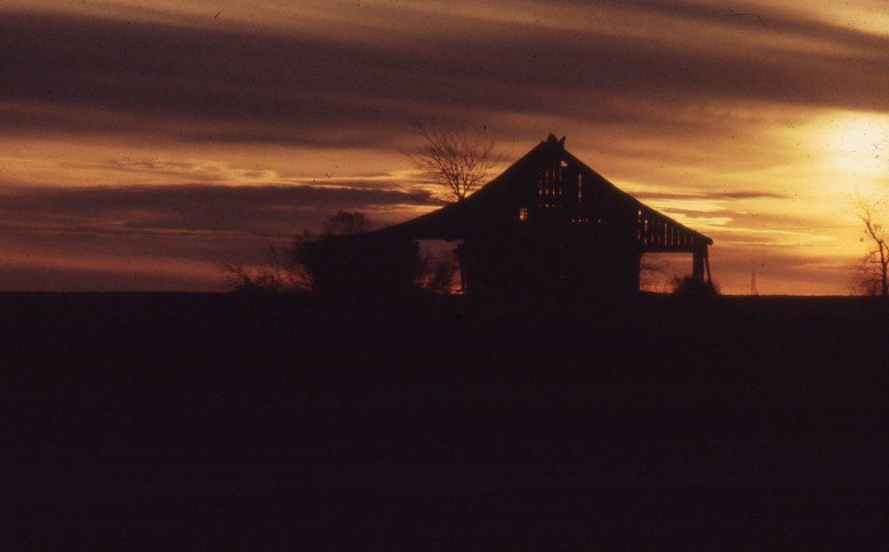 Barn South of Ft Worth 1.jpg