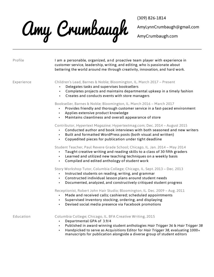 Amy+Resume+October+2017-page-001.jpg?format=750w