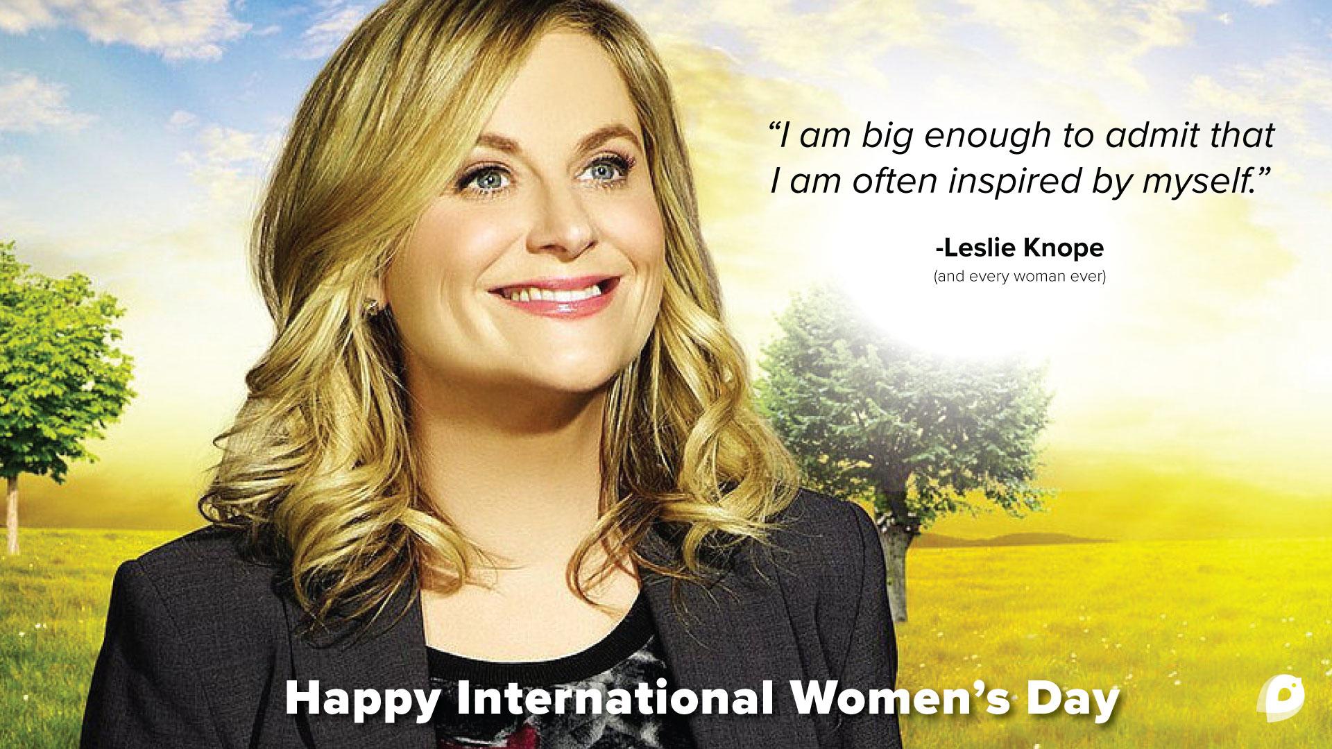 International womens day jpg