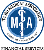 Idaho Medical Association Financial Services