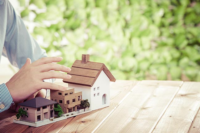 estate-planning-services-idaho-medical-association.jpg