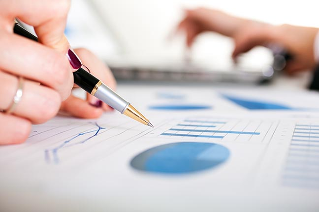 investment-planning-services-idaho-medical-association.jpg