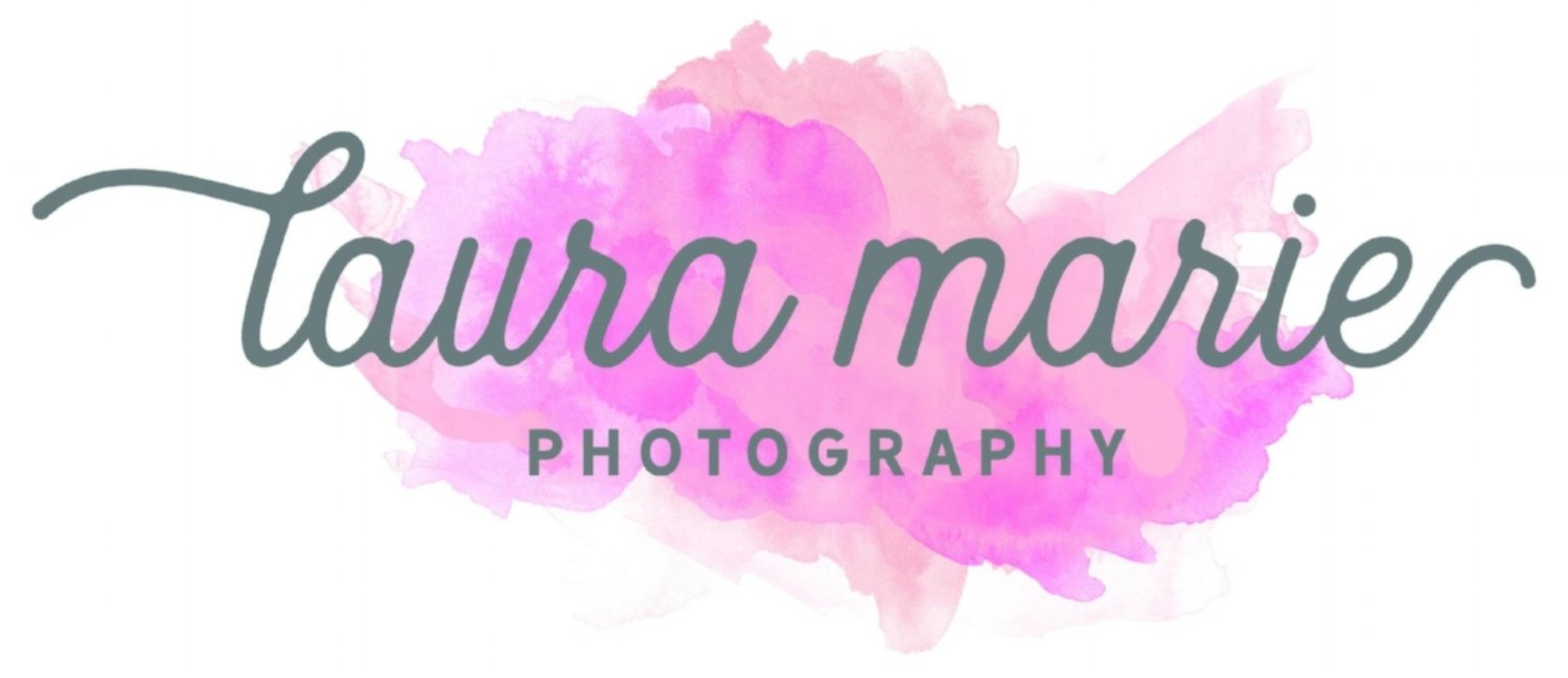 laura marie photography