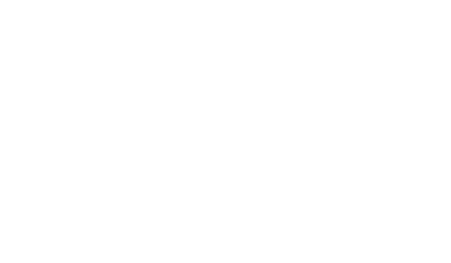 Ferdinand the Magnificent