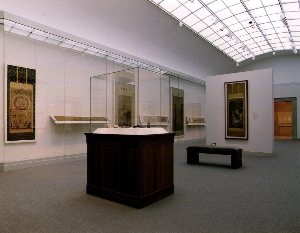 Freer GA Gallery.jpg