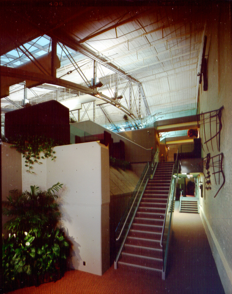 UPRR Harriman Int Stair.JPG