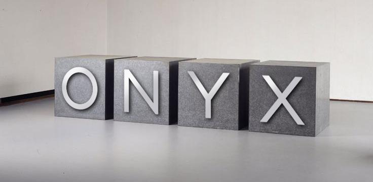 ONYX_Award_BLOCKS.jpg