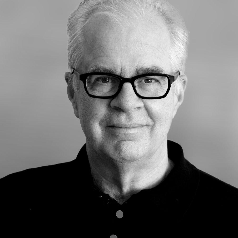 Doug Joyce
