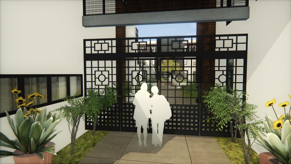 Entrance 001_0.png