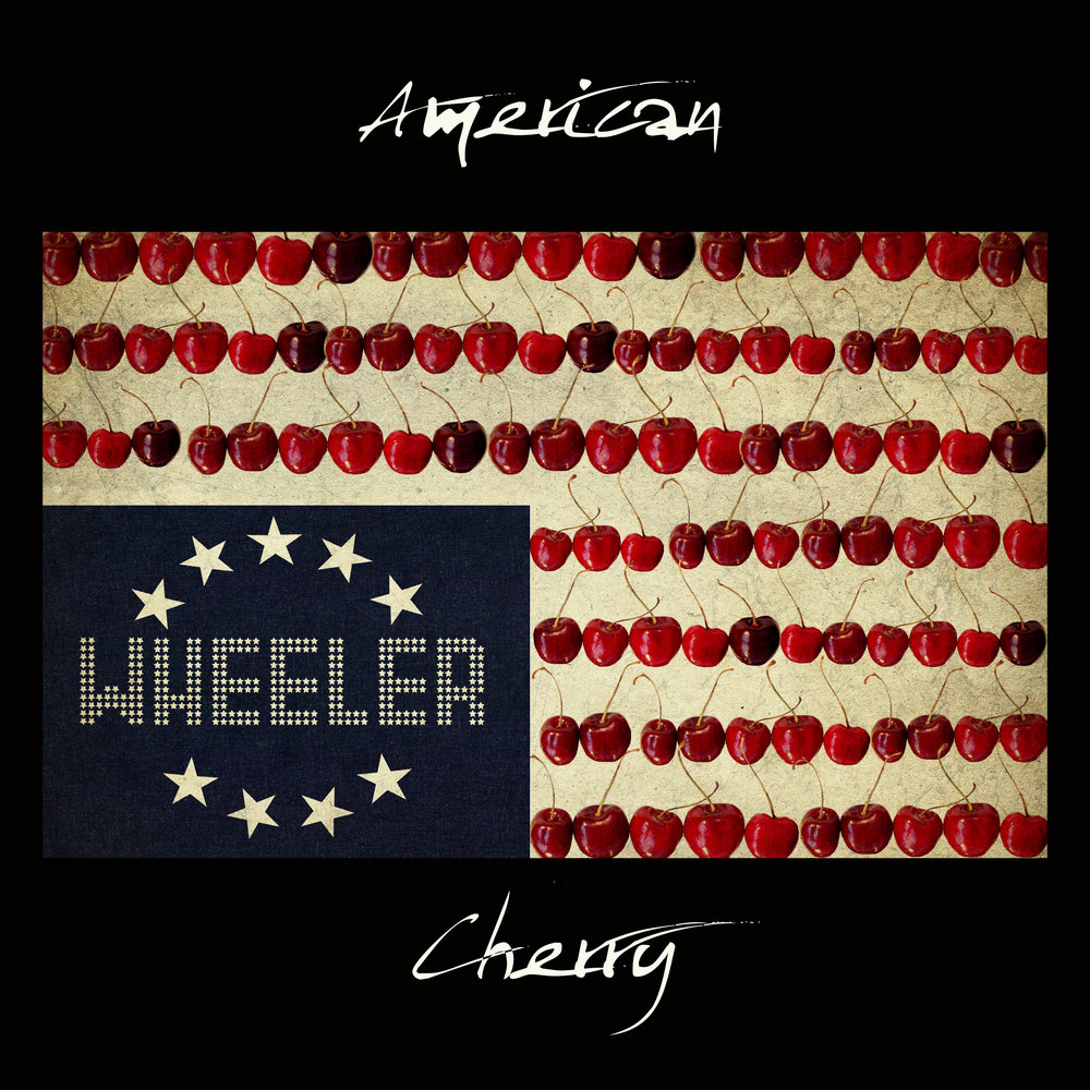 Wheeler Album Cover (JPEG).jpg