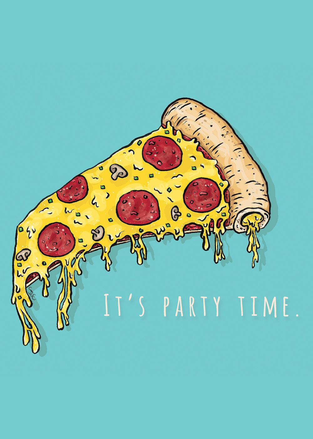 pizza party blue sm.jpg