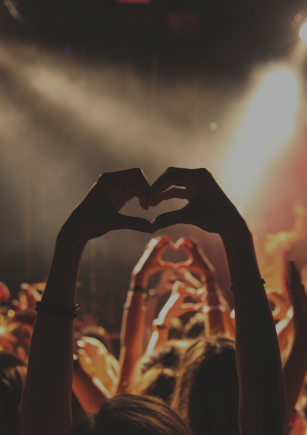 love, sign, favorite
