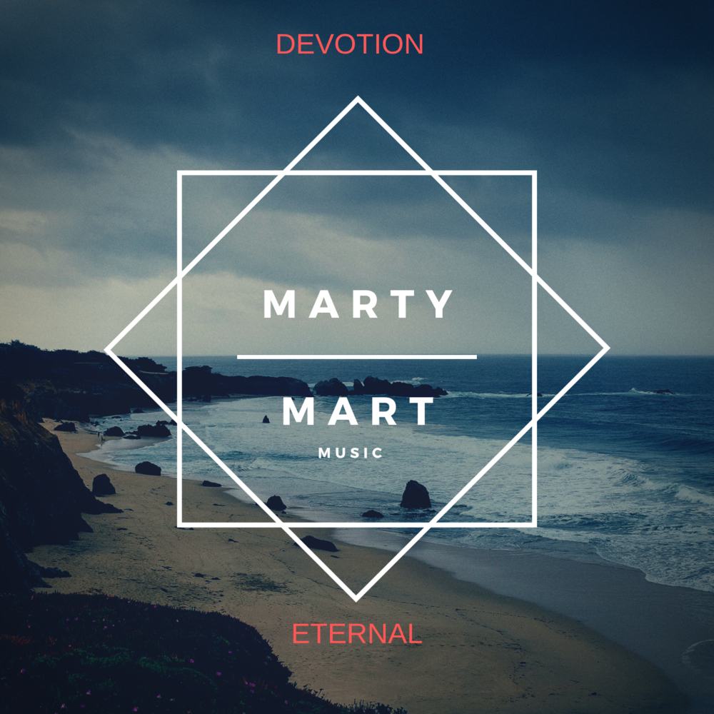 Chapter 3: Devotion - SONG: ETERNAL