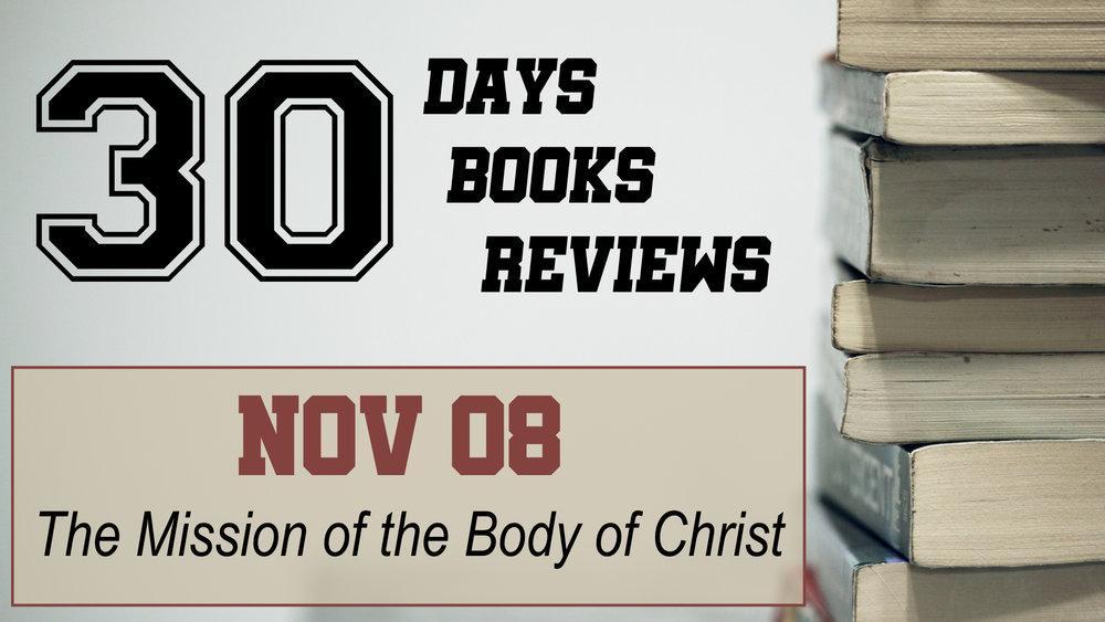 Nov - 30 for 30 reviews.008.jpeg