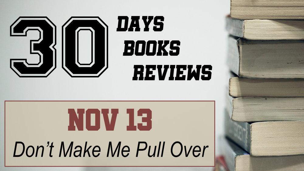Nov - 30 for 30 reviews.013.jpeg