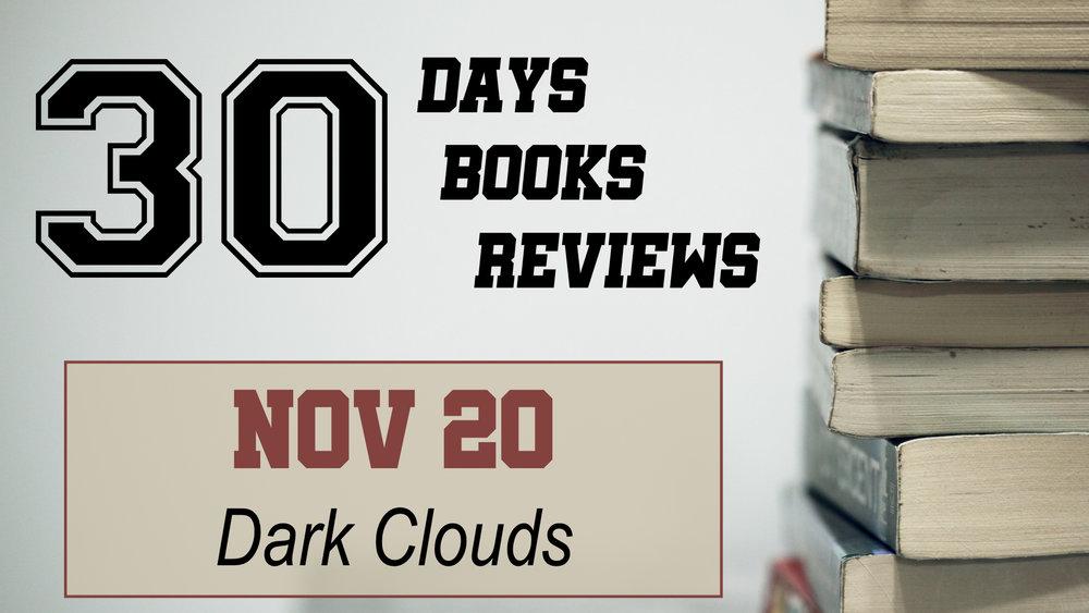 Nov - 30 for 30 - Updated.002.jpeg