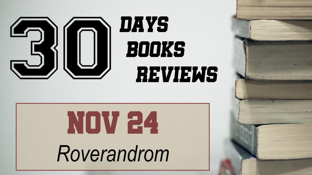 Nov - 30 for 30 reviews.024.jpeg
