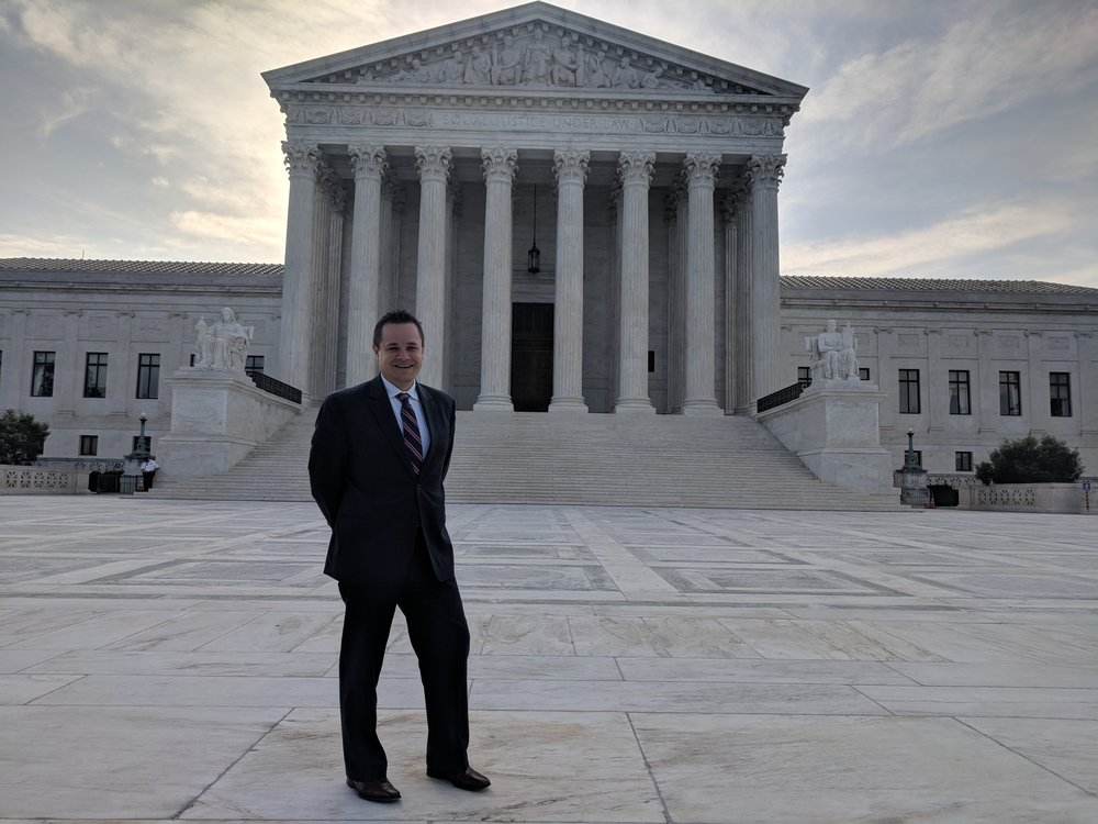 2018_05_21 Ouellette at US Supreme Court.jpg