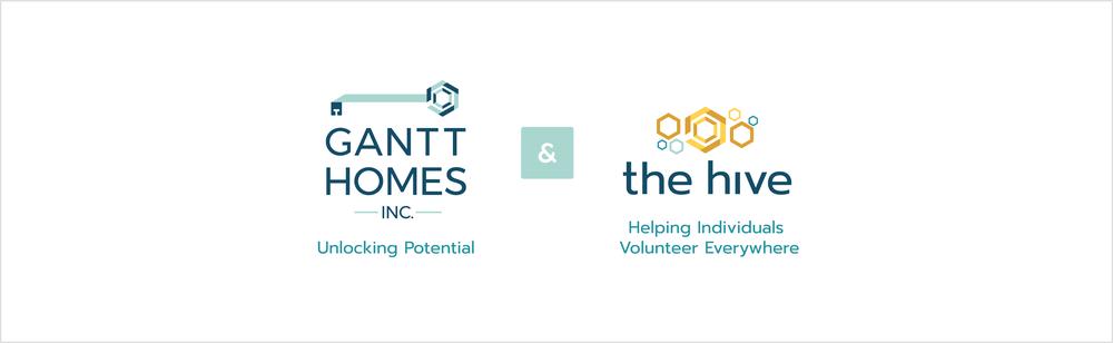 Hive-Gantt_logo_FA.png