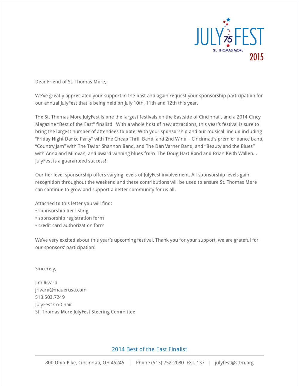 sponsorshipKit2015_FriendFA_Page_3.png