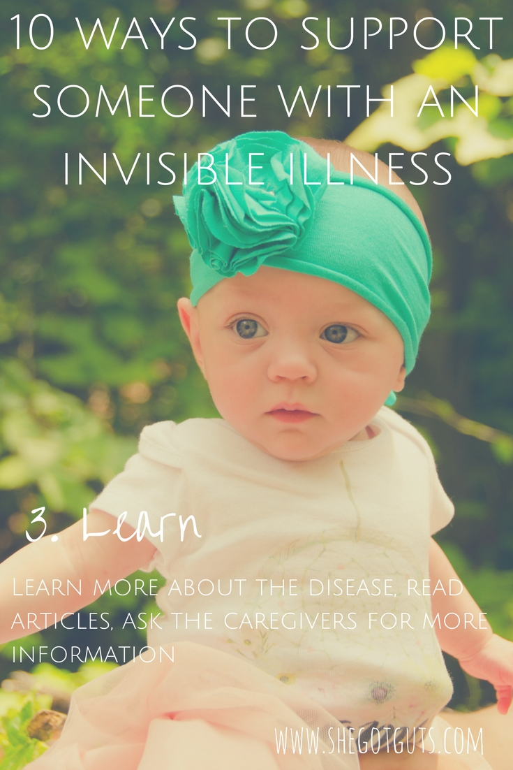 Blog - Invisible Disease - 3.Learn.jpg