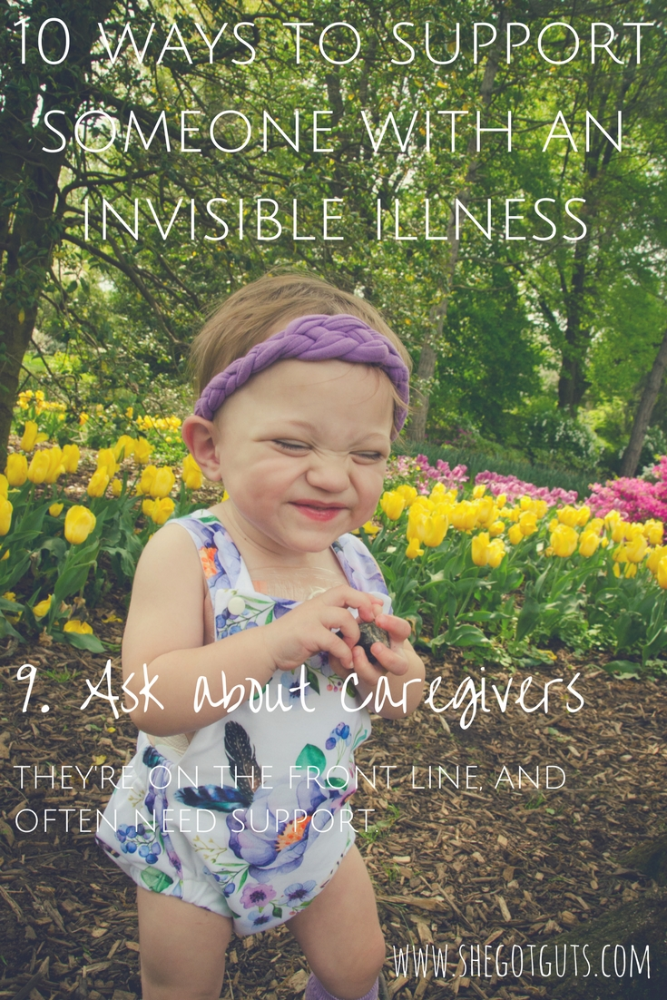 Blog - Invisible Disease - 9. Ask about caregivers.jpg