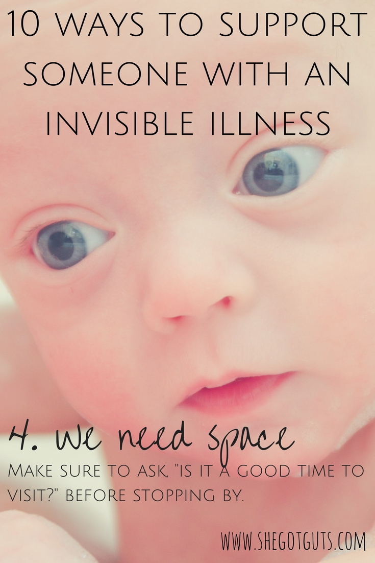 Copy of Blog - Invisible Disease - 4. we need space.jpg