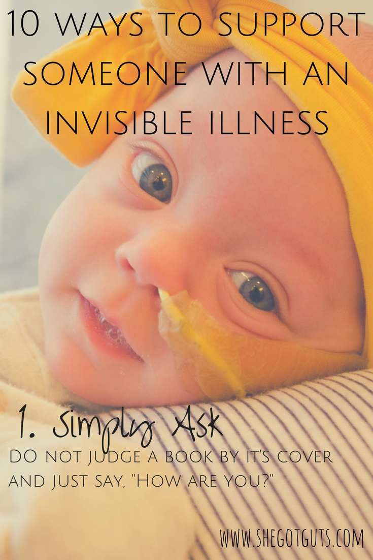 Copy of Copy of Blog - Invisible Disease - 1.simply ask.jpg