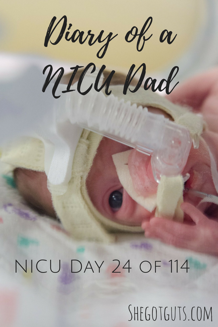 Diary of a NICU Dad - Day 24.png