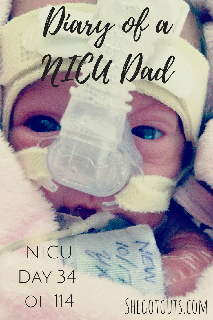 Diary of a NICU Dad - Day 34.png