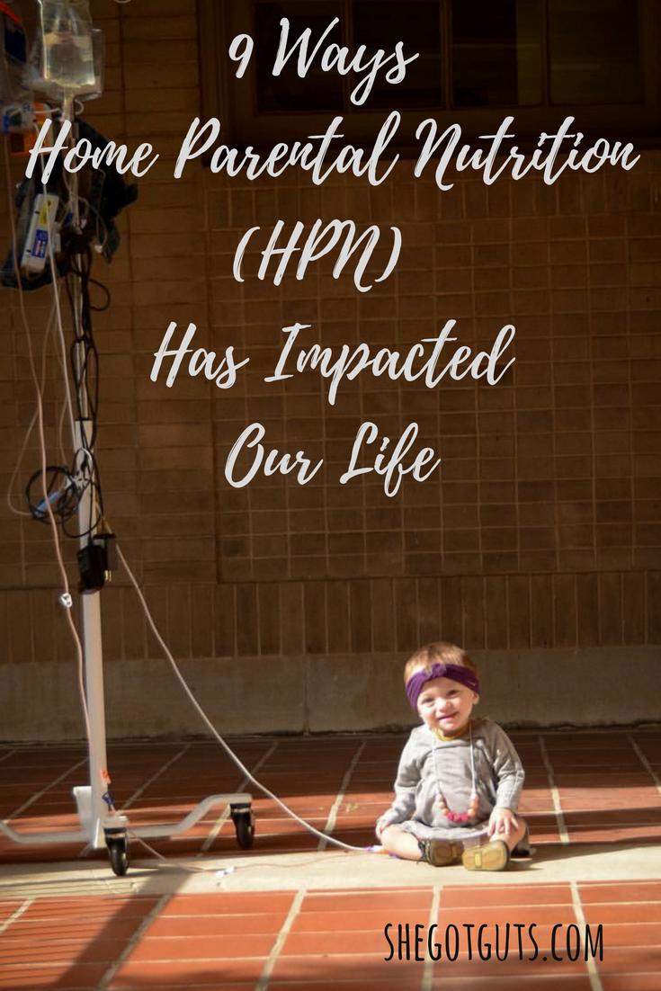 hpn impact - shegotguts.com